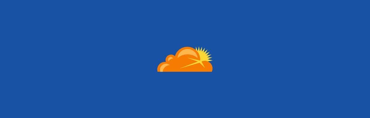 Cloudflare Web Analytics Yayınlandı