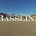 Download Mp3: Princess Harding – Bassline