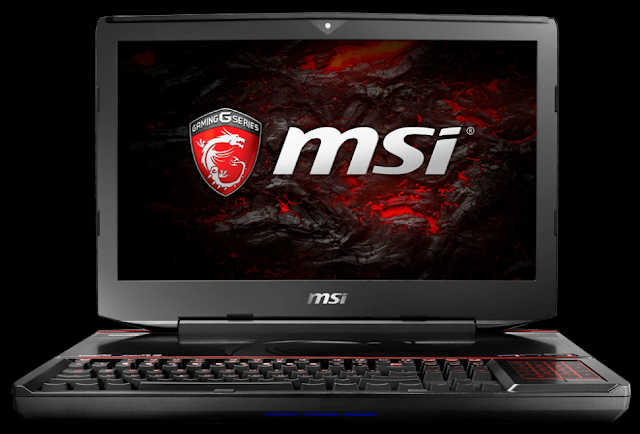 msi gt83vr review 18-inch monster a laptop