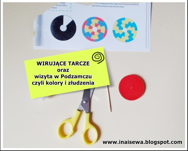http://inaisewa.blogspot.com/2017/02/wirujace-tarcze-kolory-i-zudzenia-w.html