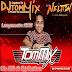 DJ NELTON FEAT  CAQUIADO DO TOM MIX A PRESS O VAI AUMENTANDO EXCLUSIVA-BAIXAR GRÁTIS