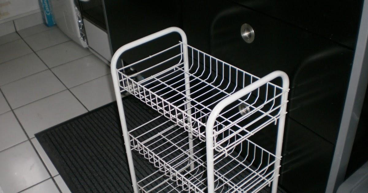 myfurniture rangement pour la cuisine pomme de terre. Black Bedroom Furniture Sets. Home Design Ideas