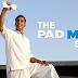 THE PAD MAN SONG LYRICS - Mika Singh | Akshay Kumar