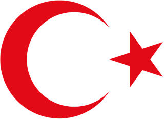 Profil Negara Turki
