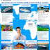 World Cruising: Experience Beauty of This World [INFOGRAPHIC]