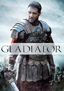 Hasil gambar untuk sinopsis gladiator