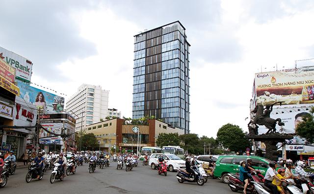 越南崛起中!電商跨境必須知道的五大挑戰|數位時代