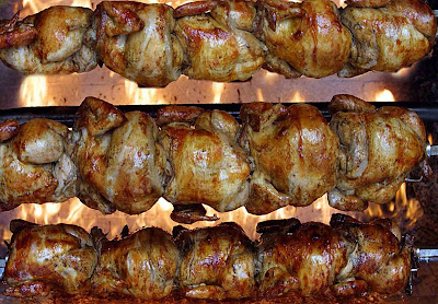 quick-and-easy-grilling-tips-for-chicken