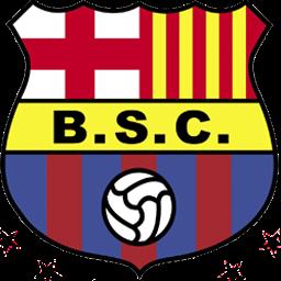 fts 15 kits logos de ligas copas y federaciones logos