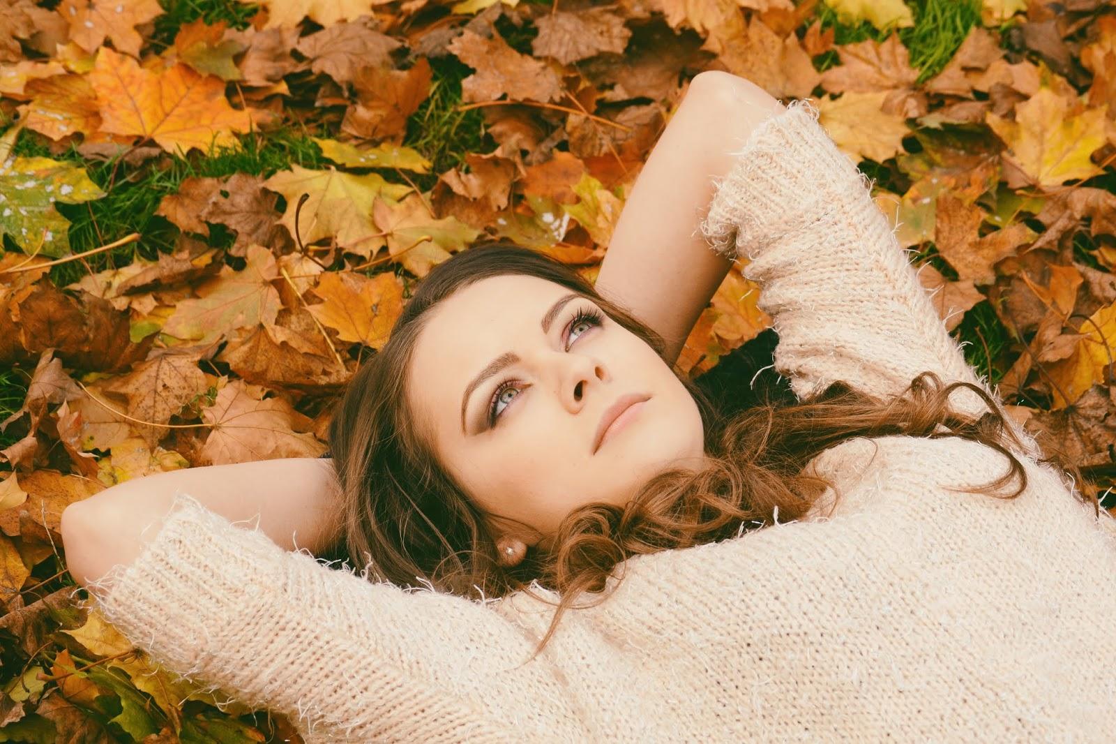 raisons apprécier automne