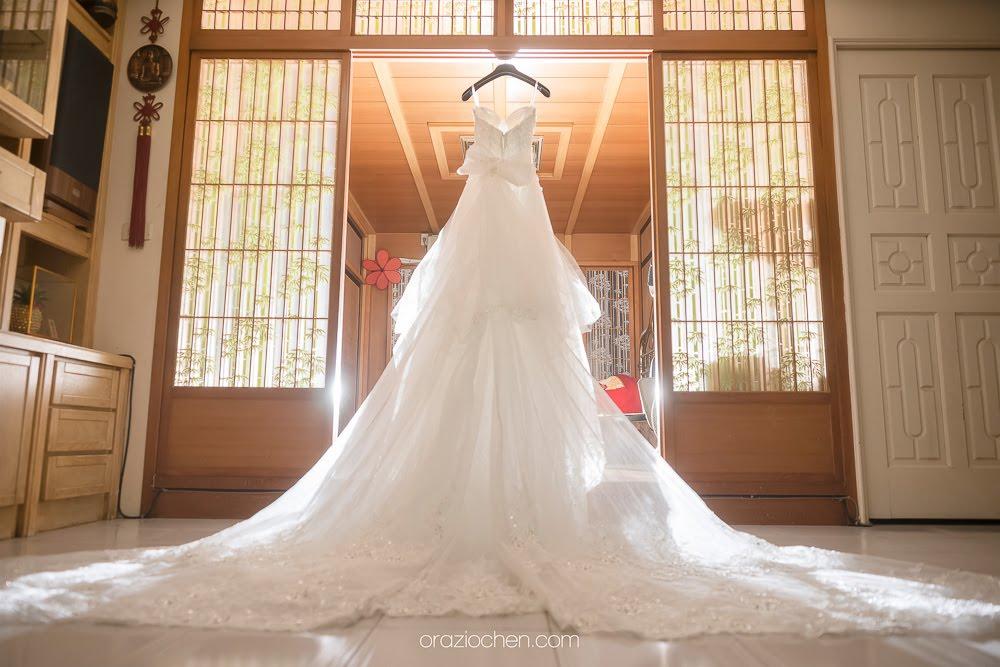 婚攝阿勳 | 婚攝 | 台北婚攝 | 水園會館 | 文定 | 迎娶 | 結婚婚宴 | bravo婚禮團隊