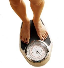 Como adelgazar muchos kilos en poco tiempo letra