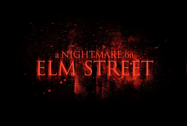 scary-movies-based-on-actual-incidences-a-nightmare-at-elm-street