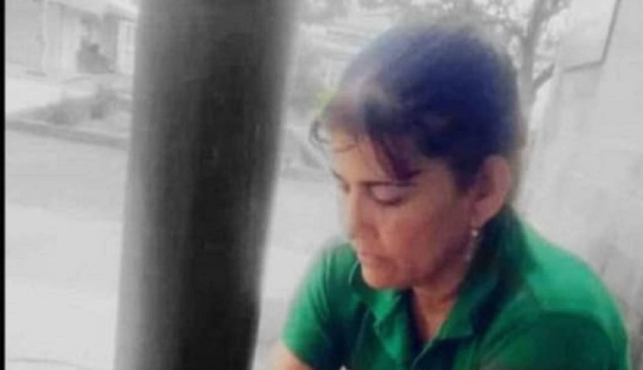 Asesinan a una líder social en Tarazá. Ya son 17 en Antioquia