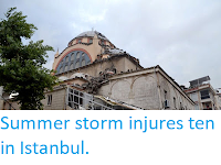 https://sciencythoughts.blogspot.com/2017/07/summer-storm-injures-ten-in-istanbul.html