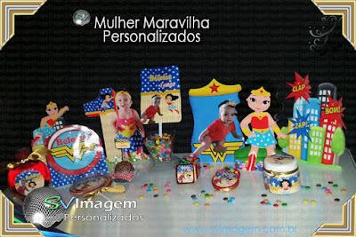 http://blog.svimagem.com.br/2016/02/kit-personalizados-no-tema-mulher.html