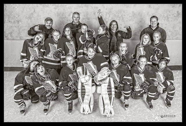 Youth Sports Photography, Business Portraits, Executive Portraits, Family Portraits, Senior Portraits, Commercial Photography