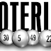 Leidsa, Loto Real, Loteka y Loteria Nacional Dominicana AQUI