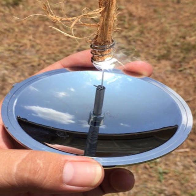 Bricheta solara amnar