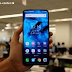 Samsung A50 test and reviews