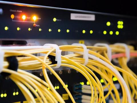 panduan Cara Ganti DNS di Ubuntu