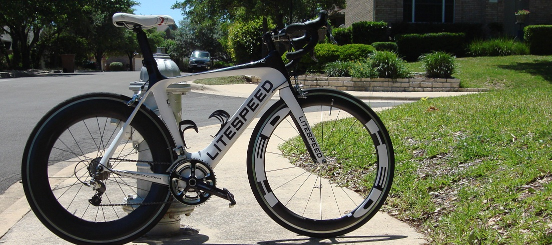 Austin Texas Triathlon News Reviews Events 2012 Hed Jet