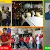 Carlinhos de Tião Jacó Maciel e Mario Cardoso registram candidatura a Prefeitura de Queimadas