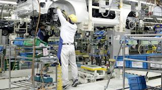 Tuyển dụng lao động thực tập sinh làm việc tại Nhật Bản - 3