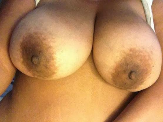 Agree, mallu aunty boob good idea