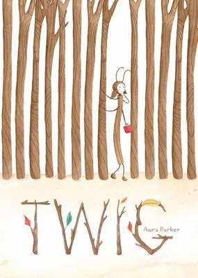 http://www.kids-bookreview.com/2016/12/review-twig.html