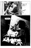 Quadrinhos | Editora Pipoca & Nanquim anuncia lançamento de Dragão Negro