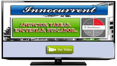 VIDEO EXPLICACION COMPLETA INNOCURRENT