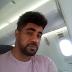 MPNAIJA GIST:BB Naija evicted housemate, ThinTallTony reacts to IG follower who wished a plane he boarded would crash