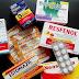 Preços dos remédios vão aumentar a partir de 1º de abril