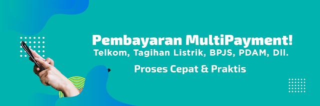 banner ppob murah