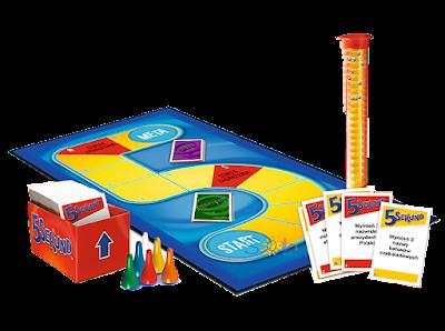 gry dla sześciolatka