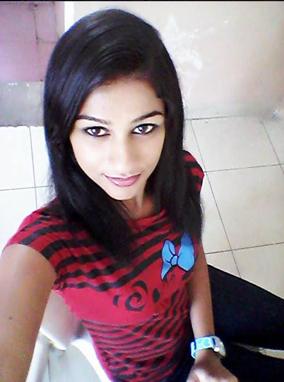 Girl Commits Suicide After Relationship Breakup