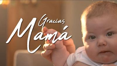 https://www.cope.es/religion/historias/noticias/emocionante-video-joven-por-dia-madre-gracias-mama-20190503_406923