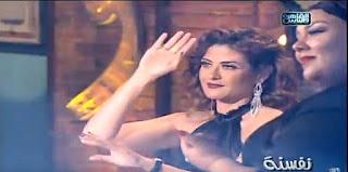 برنامج نفسنة حلقة الأحد 31-12-2017 مع مصطفى حجاج