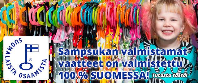 https://www.sampsukka.com/vaatteet-c-227.html