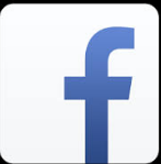 Facebook V104.0.0.17.71 (44377488)APK for Android Free Download