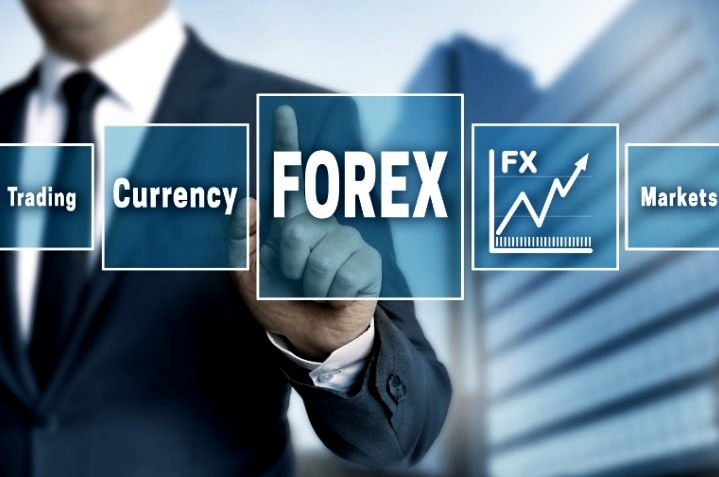 Information about forex trading the investment association linkedin login