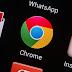 Gunakan Trik Ini Di Browser Google Chrome, Di Jamin Bikin Kuota Data Lebih Hemat