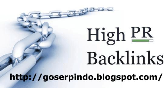 Google Backlink Cara Dofollow Serp Indonesia Kontes Seo Review