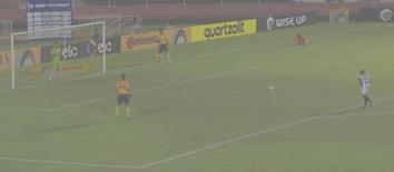 Próximo jogo da Copa do Brasil o Ceará Sporting Club enfrenta o Corinthians SP.
