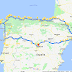 España (Mototrip) - Mototrip por el Norte de España