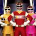 Power Rangers chega na NET NOW com várias temporadas e filmes