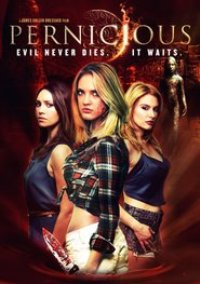 Watch Pernicious Online Free in HD