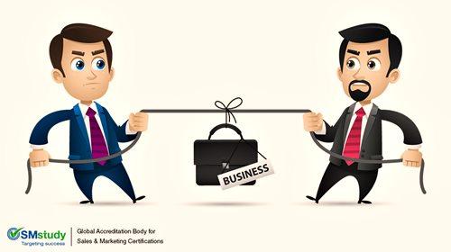 business-war.jpg