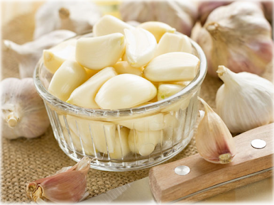 tips-to-reduce-3-kg-in-month-with-garlic